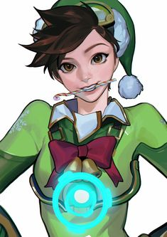 Love this Tracer fanart Overwatch Video Game, Overwatch Comic, Overwatch Fan Art, Tracer Comic, Tracer Fanart, Game Character Design, Character Art, Overwatch Drawings, Overwatch Wallpapers