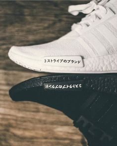 the best attitude 2c489 d2219 Nike Tanjun, Nmd, Fashion Watches, All Black Sneakers, Adidas Sneakers,  Street