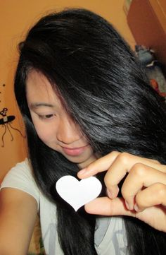 selfi | heart