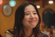 吉高由里子はなぜ人気?愛されキャラでモテまくる3つの理由とは?|メルライフ Japan, Okinawa Japan