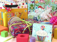 Artistry Gifts delivers fabulous surprises in their giftable theme subscription boxes. Artistry Gifts offers three monthly subscriptions that send the best in gift wrap products, beauty, home, food, and more. Learn more about Artistry Gifts and read the latest Artistry Gifts reviews at Find Subscription Boxes: http://www.findsubscriptionboxes.com/box/artistry-gifts/