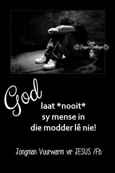 Christelike Boodskappies: Hoe val jy as jy die slag ver val? Afrikaans, Hoe, Qoutes, Wisdom, Words, Movie Posters, Quotations, Quotes, Film Poster