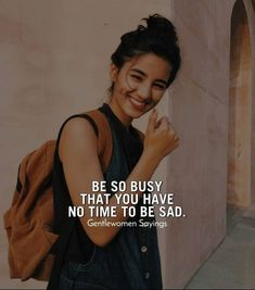 Life quotes - Always keep smiling, One day life will get tired of upsetting you Comment 'Yes' if you agree Positive Quotes Life… Tough Girl Quotes, Strong Mind Quotes, Girly Quotes, Good Life Quotes, Woman Quotes, Wife Quotes, Friend Quotes, Karma Quotes, Reality Quotes