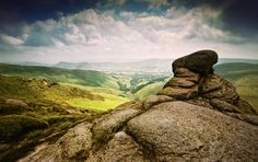 """https://flic.kr/p/6CGzwc 