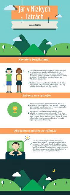 Jar v Nízkych Tatrách Jar, Wellness, Jars, Glass