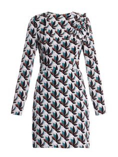 DVF Anneli Dress