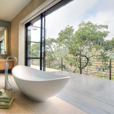 Bathroom goals.(: @demezaarchitecture)
