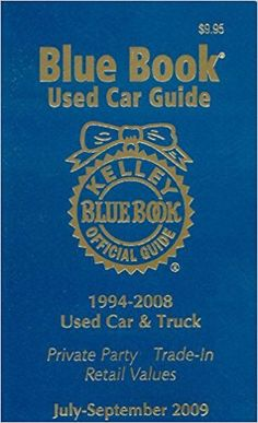 Beautiful Blue Book Value for Used Cars, Blue Book Value for Used Cars Awesome Kelley Blue Book Used Car Guide April June 2011 Consumer Edition Used Car Guide, Used Car Values, Used Car Prices, Large Suv, Cheap Used Cars, Japanese Used Cars, Book Value, Kelley Blue, Car Deals
