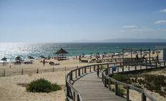 Praia Da Comporta Portugal | Praia da Comporta | Praia da Comporta, Portugal, 1 Julho 200… | By ...