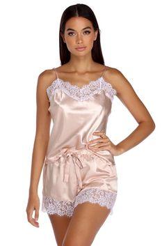 Pajamas For Women Sleepwear Cheap Lingerie Sets Power Ranger Pajamas F – pitayatal Lingerie Fine, Jolie Lingerie, Pretty Lingerie, Vintage Lingerie, Beautiful Lingerie, Women Lingerie, Cheap Lingerie, Lingerie Sets, Sleepwear Women