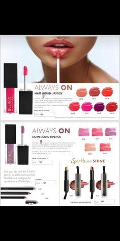 Your Lips, Extra Money, Liquid Lipstick, Smudging, Entrepreneurship, Fragrance, Business, Store, Perfume