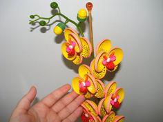 Quilling décorations dart décorations florales par QuillingLife