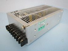 Volgen EXU-246R3 100-120 VAC to 24 VDC Power Supply PLC GasTech Safe T Net 2000. See more pictures details at http://ift.tt/1rkxQSJ