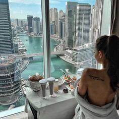 Regram via luxury living, dream life, lifestyle news, rich lifestyl