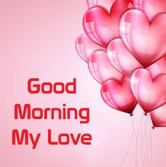 Latest Good morning love images for girlfriend ~ Good morning inages Good Morning Couple, Good Morning Quotes For Him, Latest Good Morning, Good Morning My Love, Good Morning Funny, Good Morning Messages, Good Morning Greetings, Good Morning Images, Morning Kisses