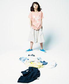 モーニング娘。 - 高橋愛 Takahashi Ai Project S, Ballet Skirt, Fancy, Summer, Fashion, Fotografia, Photos, Moda, Tutu