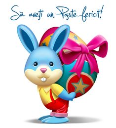 Felicitari de Paste 2017 Morning Coffe, Smiley, Feng Shui, Happy Easter, Birthday Wishes, Animals And Pets, Smurfs, Diy And Crafts, Christmas Ornaments