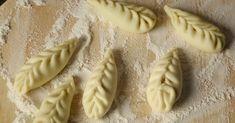 Watch Vetri's chef de cuisine, Adam Leonti, show us how to make an antiquated Sardinian pasta.