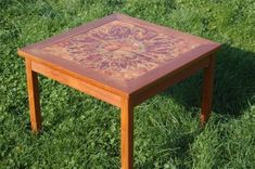 Smashing Vintage Retro Four Tiled Danish Made Teak Coffee Table ________________________________________________________________________ ***PRICE BASED ON COLLECTION ONLY FROM PE12. PLEASE SEE DETAILS IN ADVERT FOR DELIVERY OPTIONS*** Tiled Coffee Table, Coffee Delivery, Affordable Furniture, Danish, Retro Vintage, New Homes, House, Home Decor, Etsy