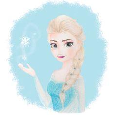 Nathalie's art Disney Characters, Fictional Characters, Disney Princess, Art, Art Background, Kunst, Performing Arts, Fantasy Characters, Disney Princesses