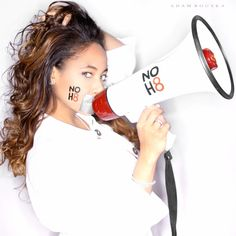 Raven-Symone . NOH8 Campaign. The Bill Cosby Show. That's So Raven. The State of Georgia. Icon.