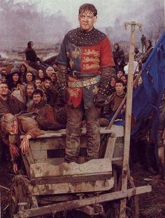 12 Best King Henry V images in...