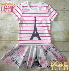 (3) Crafty Boutique Marketplace Rompers, Crafty, Boutique, Blouse, Tops, Dresses, Women, Fashion, Vestidos