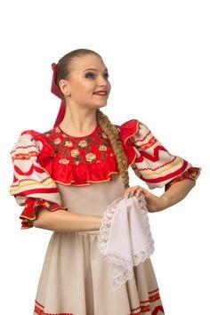 folk costumes with handkerchiefs images - Căutare Google Folk Costume, Costumes, Handkerchiefs, Google, Dress Up Clothes, Fancy Dress, Men's Costumes, Suits