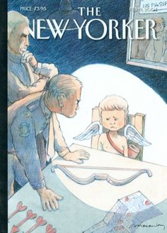 The Last Words on Earth : The New Yorker
