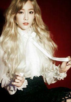 #Snsd #TaeTiSeo #Taeyeon #DearSanta #Teaser