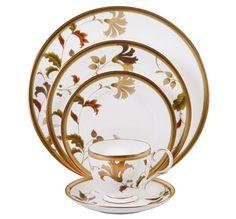 Famous China Patterns chelmsford - china pottery malaysia noritake dinnerware malaysia