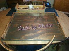 Stove board/ noodle board