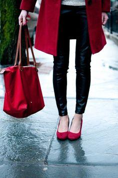 Longchamp Pliage, classic #travel bag