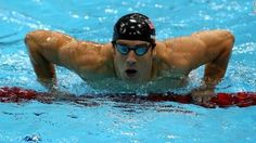 Michael Phelps Workout Routine #michael #phelps #workout #routine,michael #phelps #workout #regime,michael #phelps #workout,michael #phelps #training,michael #phelps #height,michael #phelps #weight http://australia.nef2.com/michael-phelps-workout-routine-michael-phelps-workout-routinemichael-phelps-workout-regimemichael-phelps-workoutmichael-phelps-trainingmichael-phelps-heightmichael-phelps-weight/  # Michael Phelps Workout Routine Michael Phelps Workout Routine, Physical Stats Workout Tips…