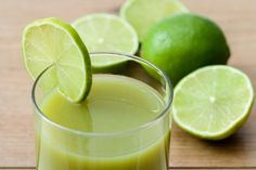 11 Health Benefits of Lemon Juice Juice Smoothie, Smoothie Drinks, Smoothie Recipes, Smoothies, Juice Recipes, Lemon Juice Benefits, Bebidas Detox, Juicing For Health, Healthy Shakes