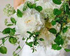 Wedding Vendors, Wedding Blog, Wedding Photos, Ethereal Wedding, Beautiful Bouquets, Charleston, Floral Design, Wedding Inspiration, Herbs