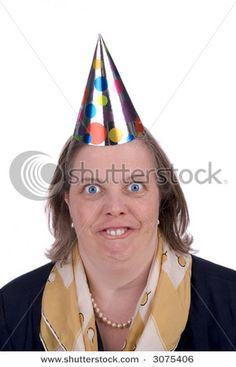 Find happy new year odd stock images in HD and millions of other royalty-free stock photos, illustrations and vectors in the Shutterstock collection. Thousands of new, high-quality pictures added every day. Funny Images, Best Funny Pictures, Stock Pictures, Stock Photos, Profile Pictures, I Dont Know Anymore, Bizarre Photos, Stock Photo Sites, Black Memes