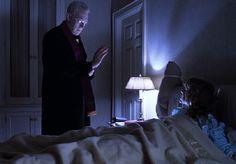 The Exorcist, 1973