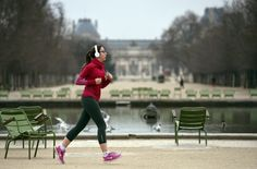 15 Audiobooks For Running That'll Get You Through A Jog, A 10K, Or A Marathon