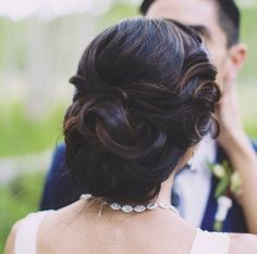 wedding-hairstyle-9-10212014nz