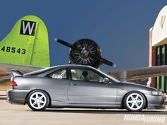 Htup 1203 01+2001 acura integra gsr+cover