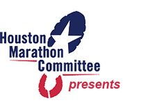 """The lottery is now open for the 2013 Chevron Houston Marathon and Aramco Half Marathon! You can also sign up to represent your favorite charity through the marathon's """"Run for a Reason"""" program, which guarantees you entry to the Jan. 13 race."""
