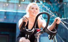Tips om vaker te sporten | GezondheidsNet