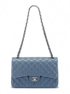 0bc8ec398e5f7b chanel handbags on clearance #Chanelhandbags Chanel Jewelry, Chanel  Handbags, Chanel Bags, Chanel