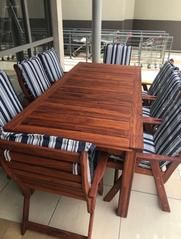 Furniture and Interior Decor – Unique Wood Custom Made Furniture, Solid Wood Furniture, Furniture Making, Home Furniture, Patio Cushions, Scatter Cushions, Teak Oil, Wine Wall, Interior Decorating