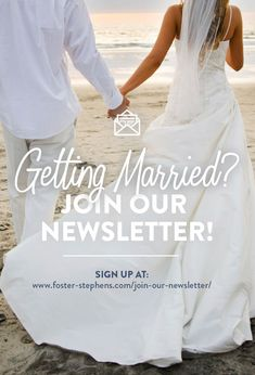 Welcome to Foster-Stephens! We provide great Wedding Dress Preservation Products. Please check us out & join our newsletter. Wedding Dress Preservation, Glorious Days, Getting Married, The Fosters, Wedding Gowns, Memories, Preserves, Join, Check