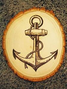 25+ best ideas about Wood burning patterns on Pinterest ...
