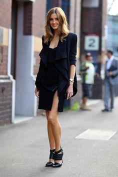 #fashion-ivabellini Kate Waterhouse, SYD | Street Fashion | Street Peeper | Global Street Fashion and Street Style
