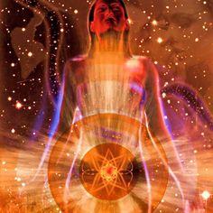 ¡Prepárate!, en 30 minutos comenzamos la 1ª Meditación para activar y desbloquear el chakra del sacro… Participa en: http://www.reikinuevo.com