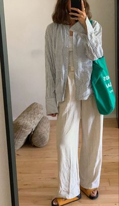 Mode Outfits, Casual Outfits, Fashion Outfits, Womens Fashion, 00s Mode, Look At You, Mode Inspiration, Aesthetic Clothes, Athleisure
